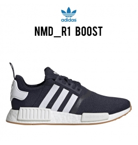 NMD_R1 Boost G55574