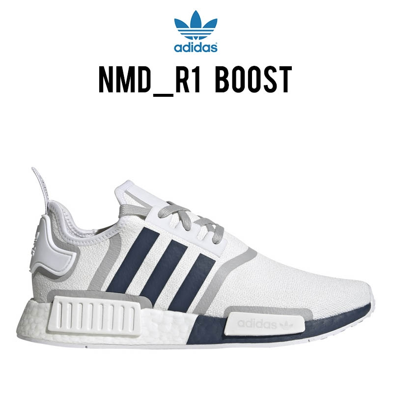 NMD_R1 Boost G55576