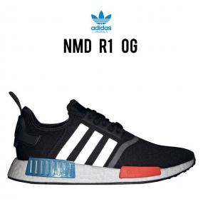 NMD_R1 OG Boost FY5727