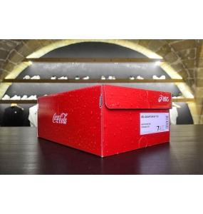 Gel Quantum 90 Tokyo Coca Cola Collab 1023A062 100