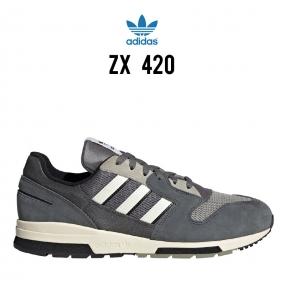 ZX 420 Premium FY3661