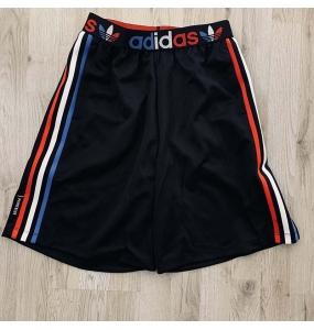Shorts Adicolor Primeblue GN2934