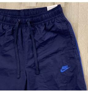 Shorts Woven Track Short DD5228 410