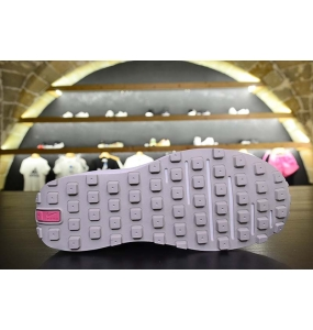 Womans Waffle One Pastel DM9466 001