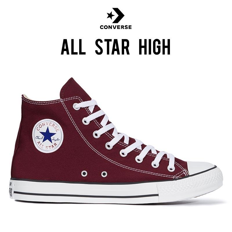 Converse All Star High Chuck Taylor M9613C