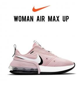 Air Max Up Woman CW5346 600