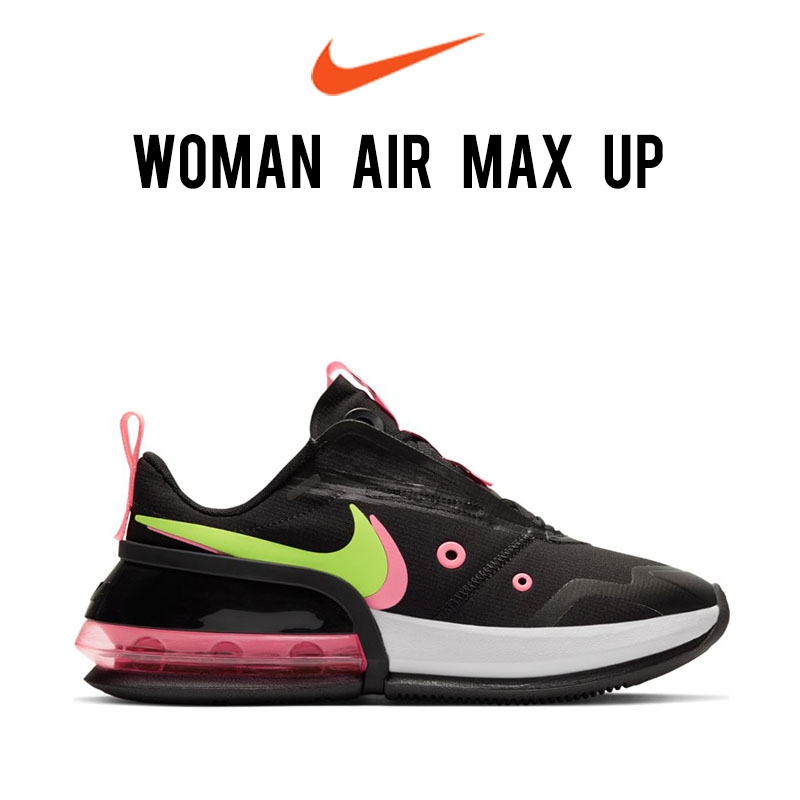 Air Max Up Woman CW5346 001