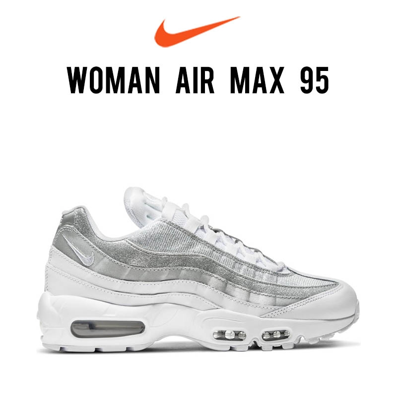 copy of Air Max Verona Woman DD7110 100