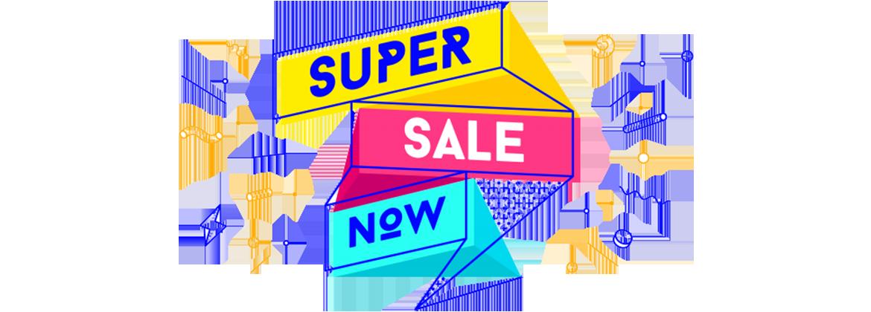 Sale Platinum Sneakers store