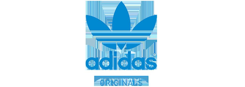Adidas Originals Superstar Stan Smith Continental NMD