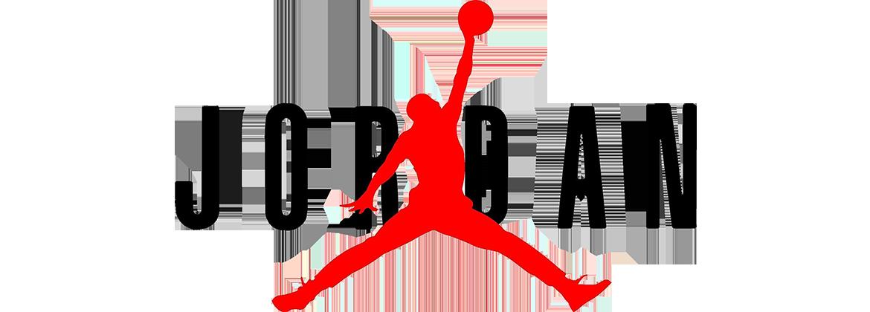 Air Jordan Brand