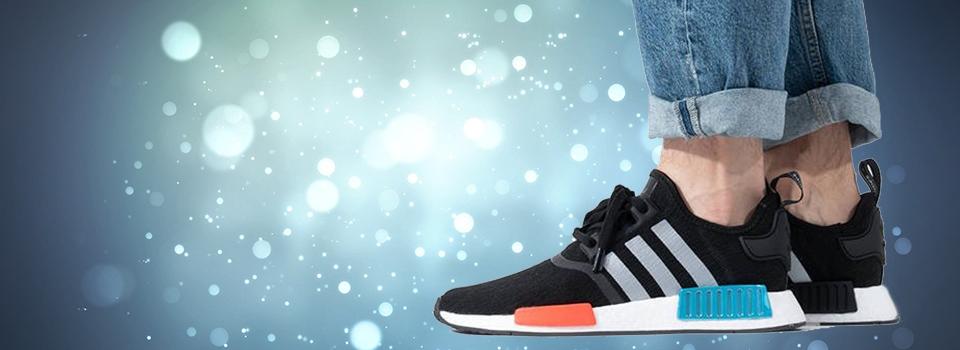 Adidas NMD_R1 OG